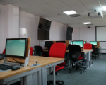 eLearning Suite