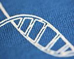 genetics1_150x120px