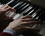 music_150x120px