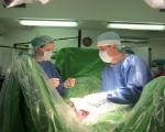 Vet surgery 2