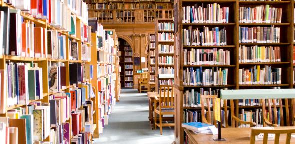 Library_590x288